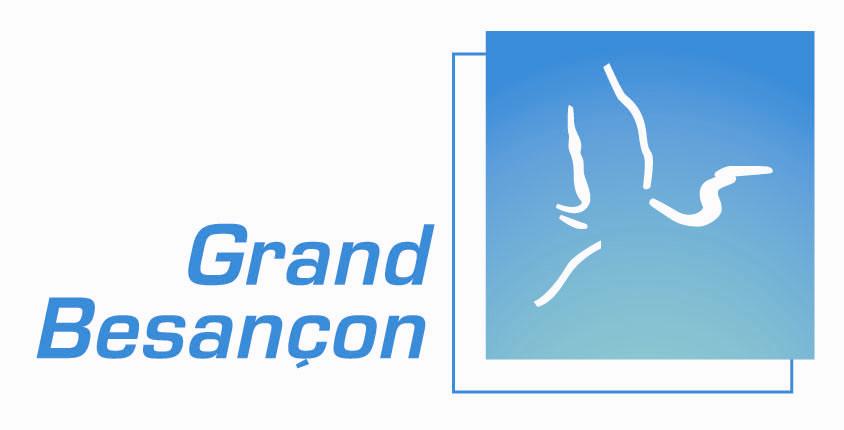 Grand_Besançon.png