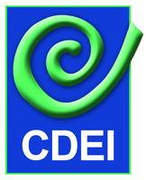 CDEI.png