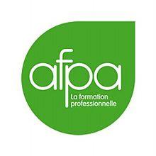 Logo_Afpa.jpg