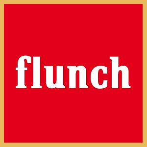 logo_flunch.png