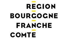 logo_bourgogne_franche_comté.jpg