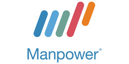 manpower_paratge_twitter.jpg