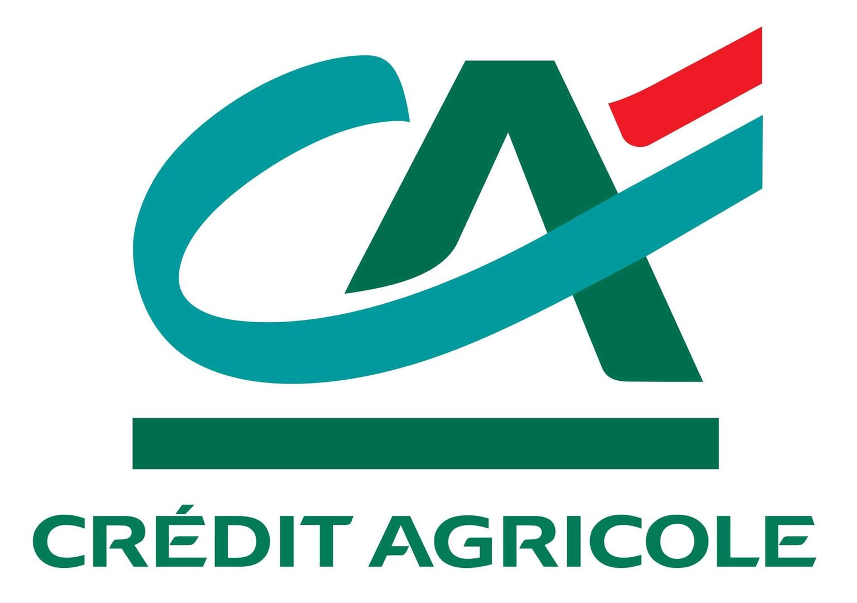 logo-credit-agricole-2-2.jpg