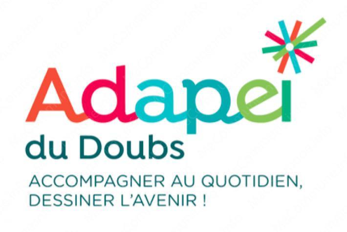A-Adapei du doubs.jpg