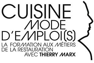 Cuisine-Mode-demploi.jpg