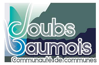 CCDB doubs baumois.png