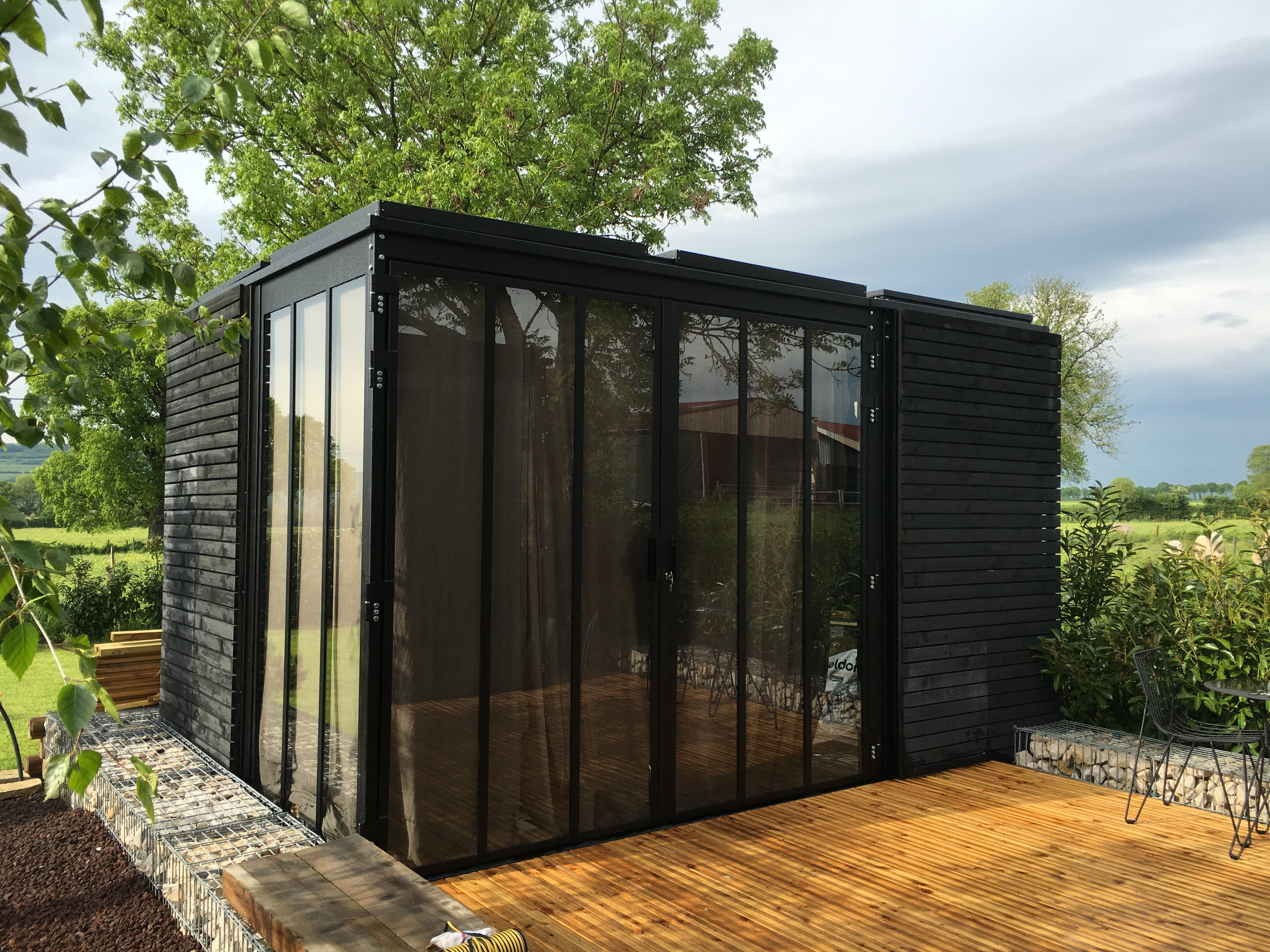 un_cube_dans_mon_jardin_-_spa_-_extensio