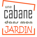 CABANE.png