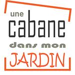 CABANE.png
