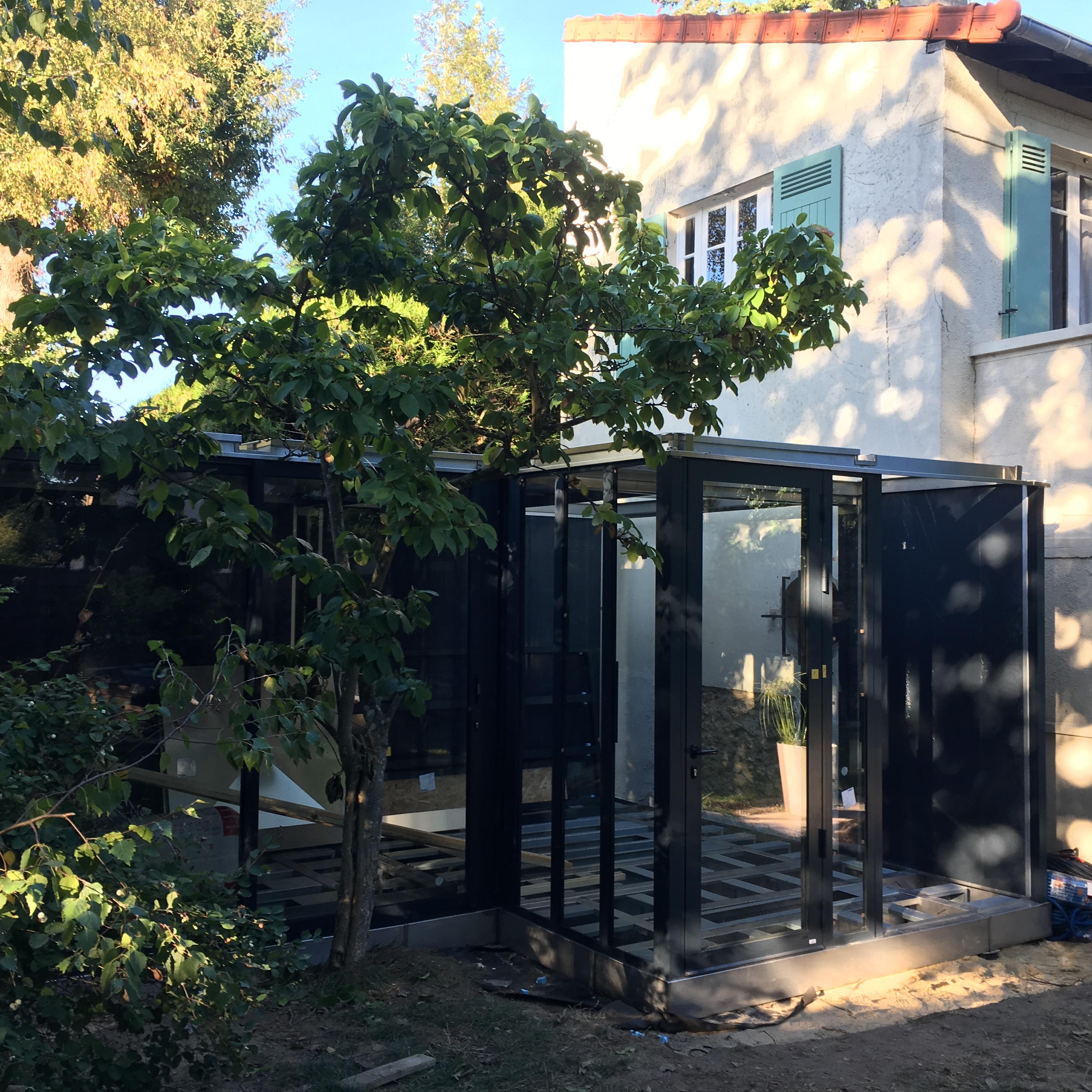 un_cube_dans_mon_jardin_-_créateur_de_m²