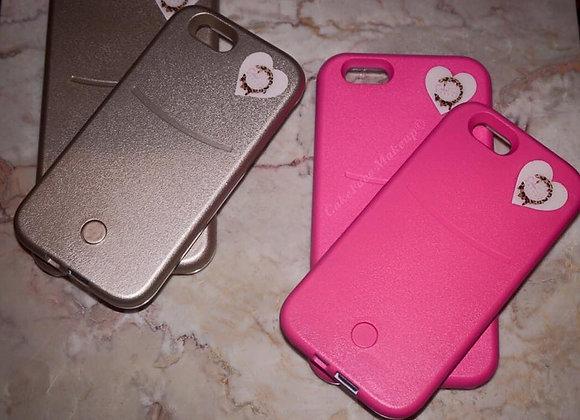 LIT Case / IPhone 6 / +