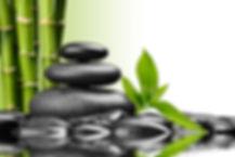hypnotherapy services in brisbane northside