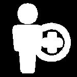 3Τ_health2.png