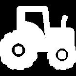1Τ_tractor.png
