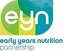 EY Nutrition.jpg