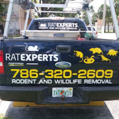 Call today for yur FREE Quote!