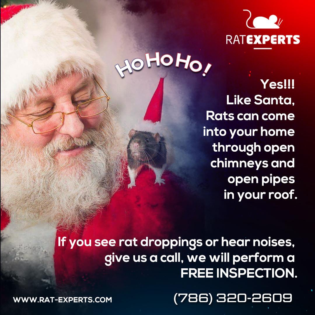 93---Santa.jpg