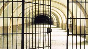 La détention comme épreuve initiatique?