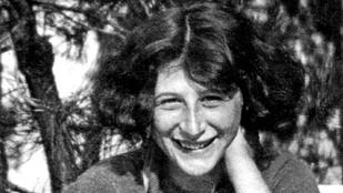 Simone Weil, mystique ou ésotériste chrétienne?