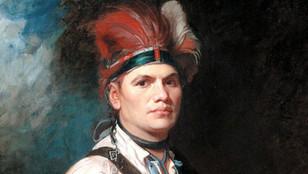 Franc-Maçonnerie et résistance amérindienne