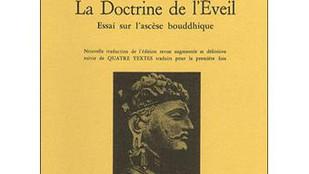 Le Franc-Maçon, un Eveillé qui se reconnaît plus de devoirs que de droits...