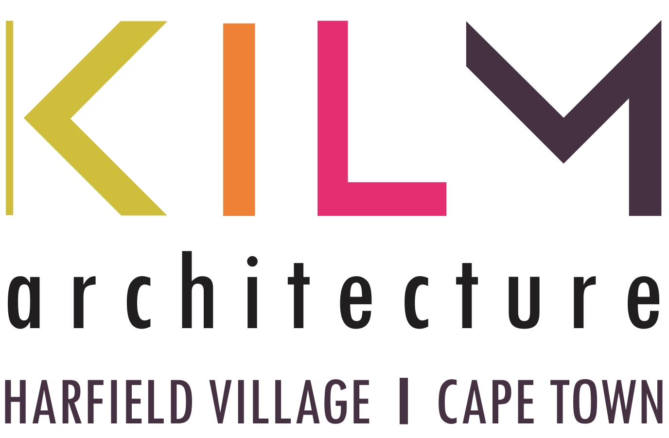 KILM Architecture - Logo F2