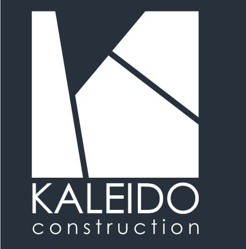Kaleido Construction