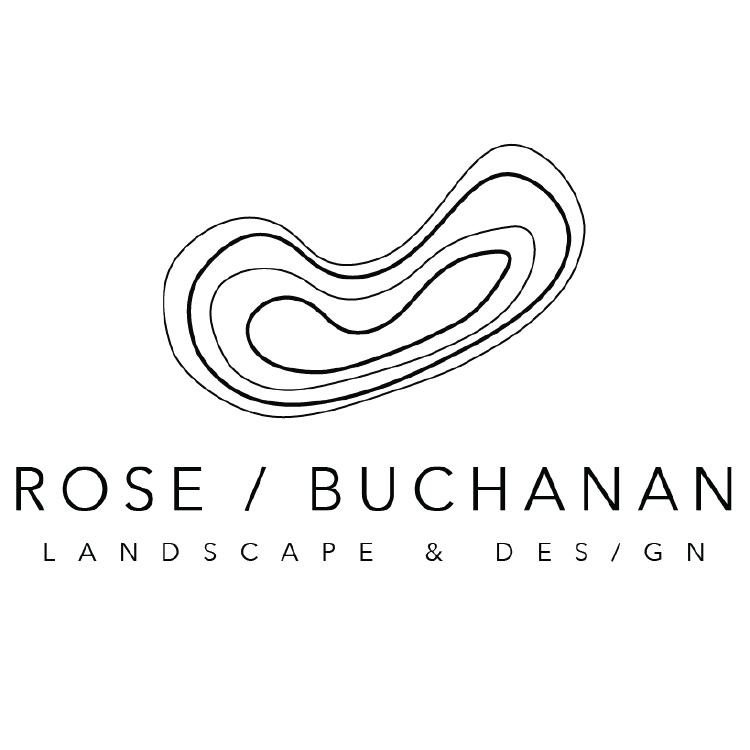Rose Buchanan Landscape & Design.png
