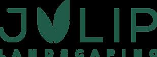 Julip Logo- No Background.png