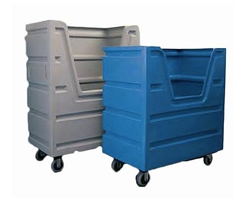 bulk laundry carts - Laundry Carts