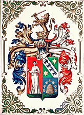 Family Crest high resolution.jpg