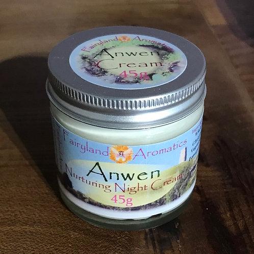 Anwen Nurturing Cream