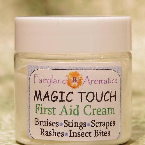 Magic Touch 25g