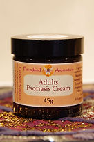 Adults Psoriasis Cream.jpg