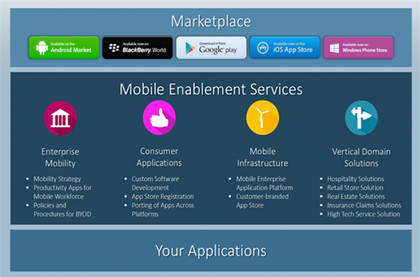 Inspur USA Inc Mobile Enablement.png