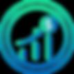 Inspur - Software Engineering - Profitab