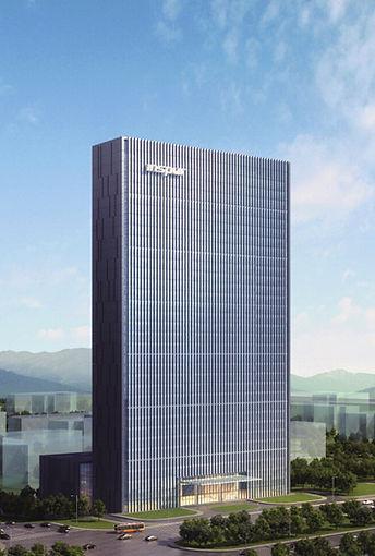 Inspur Building.jpg