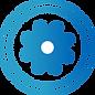 Inspur USA Inc - Services - Software Eng