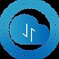 Inspur USA Inc -  Solutions -  Cloud Ena