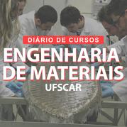 Engenharia de Materiais UFSCar