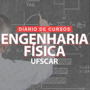 Engenharia Fisica - UFSCar