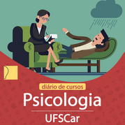 Diário de Cursos - Psicologia (UFSCar)