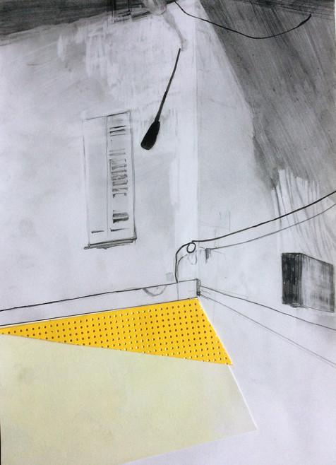 yellow pulla.jpg