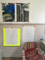 studio was rDS.JPG
