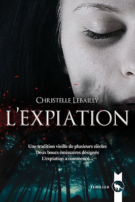 expiation.jpg