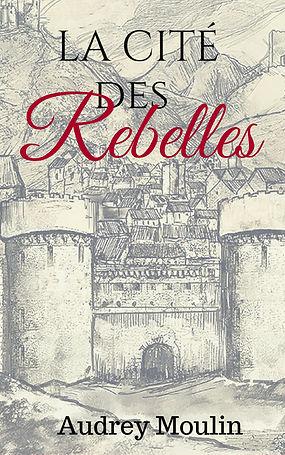 La_cité_des_rebelles_test_1.jpg