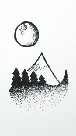 berglieb