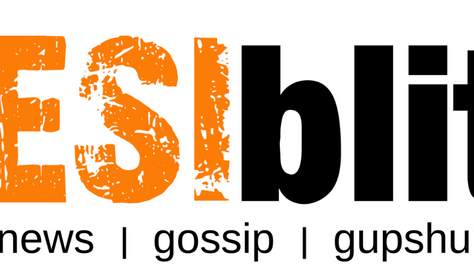DESIblitz - Official Media Partner of Night of Festivals South Asia!