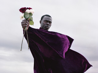 Award-winning photographer Daniel Castro Garcia confirmed for Journeys Festival International, Leice