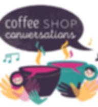 coffee shop convo img 1 logo.png